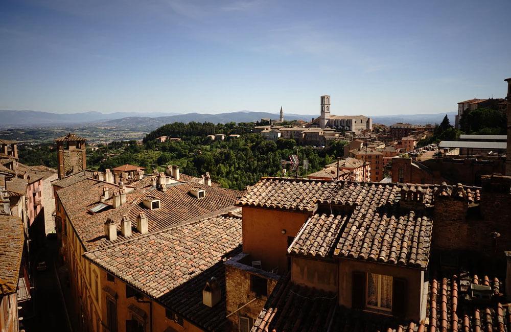 Città-da-vedere-Ottobre-Perugia