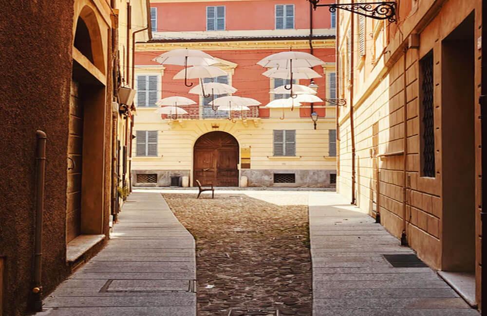 Città-da-vedere-Ottobre-Reggio-Emilia