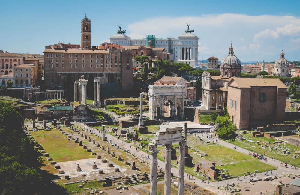Città-da-vedere-Ottobre-Roma