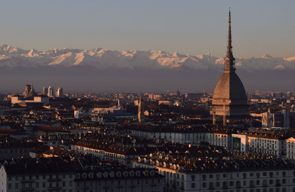 Città-da-vedere-Ottobre-Torino
