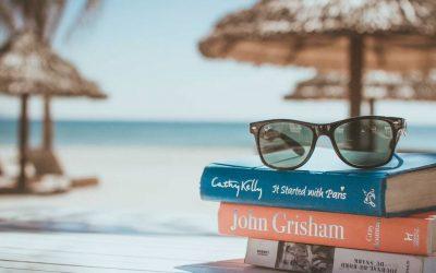 Libri sul viaggio 8 titoli da non perdere