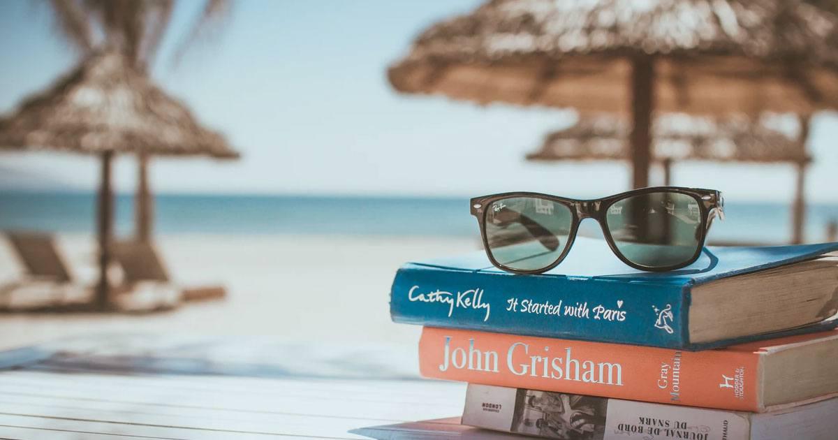 Copertina-Libri-Viaggio-