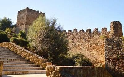 Igleisas-Mura