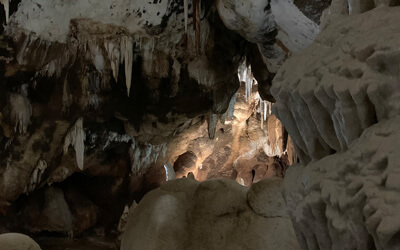 Iglesias-Grotta-di-Santa-Barbara