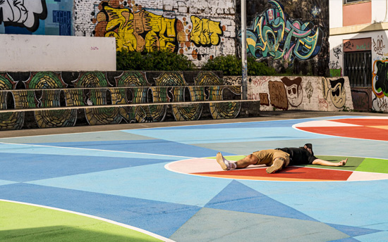 Iglesias-Street-Art-disagian