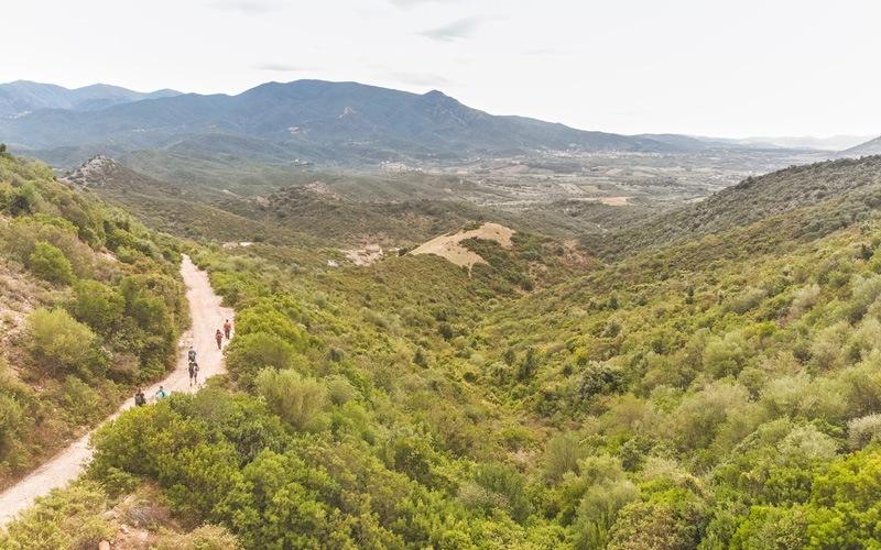 Surio-Scoprire-Viaggiando-Iglesiente-Cammino-Santa-Barbara