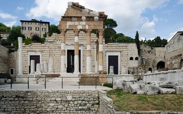 Brescia-Area-Archeologica