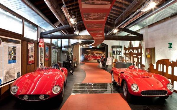 Brescia-Museo-1000-miglia