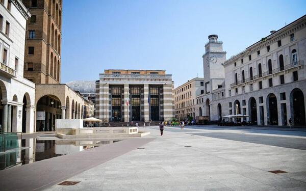 Copertina-Brescia-Rec-Your-Trip