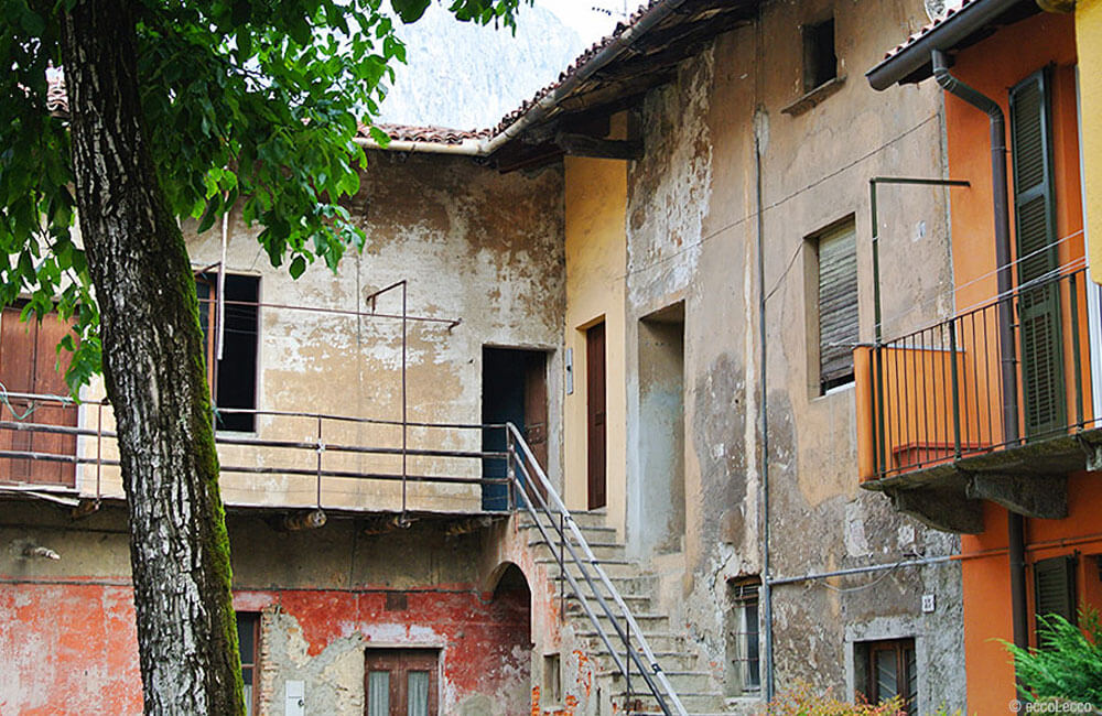 Casa-di-Lucia
