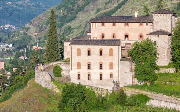 Castello-Masegra-by-visitasondrioit