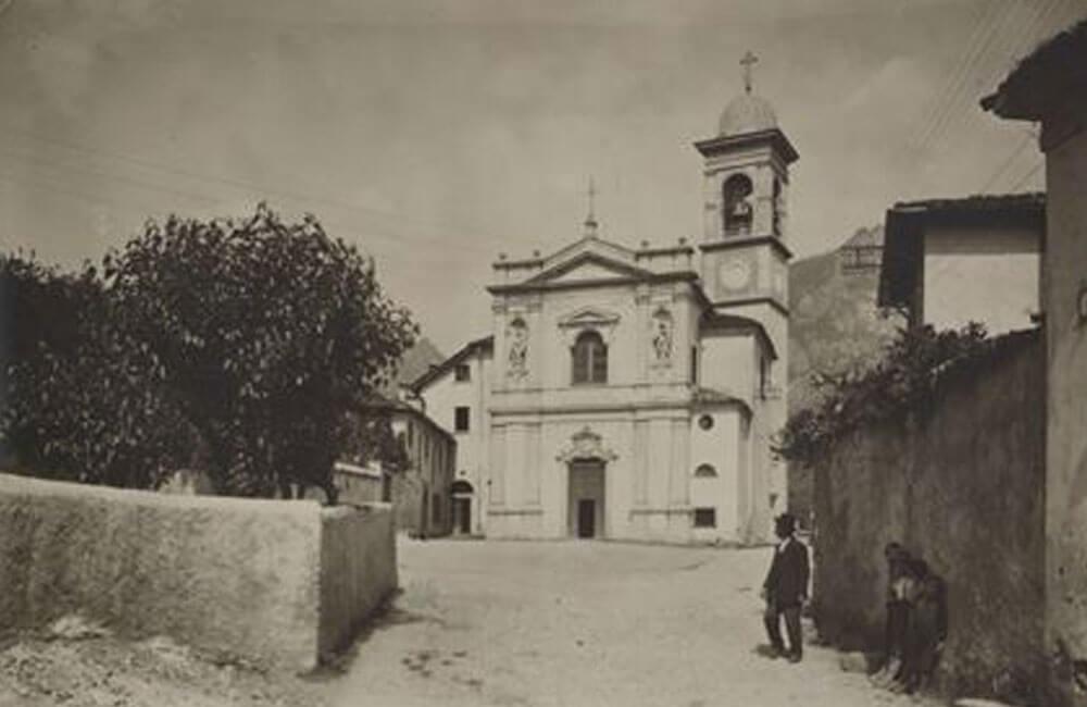 Chiesa-Don-Abbondio-(Olate)