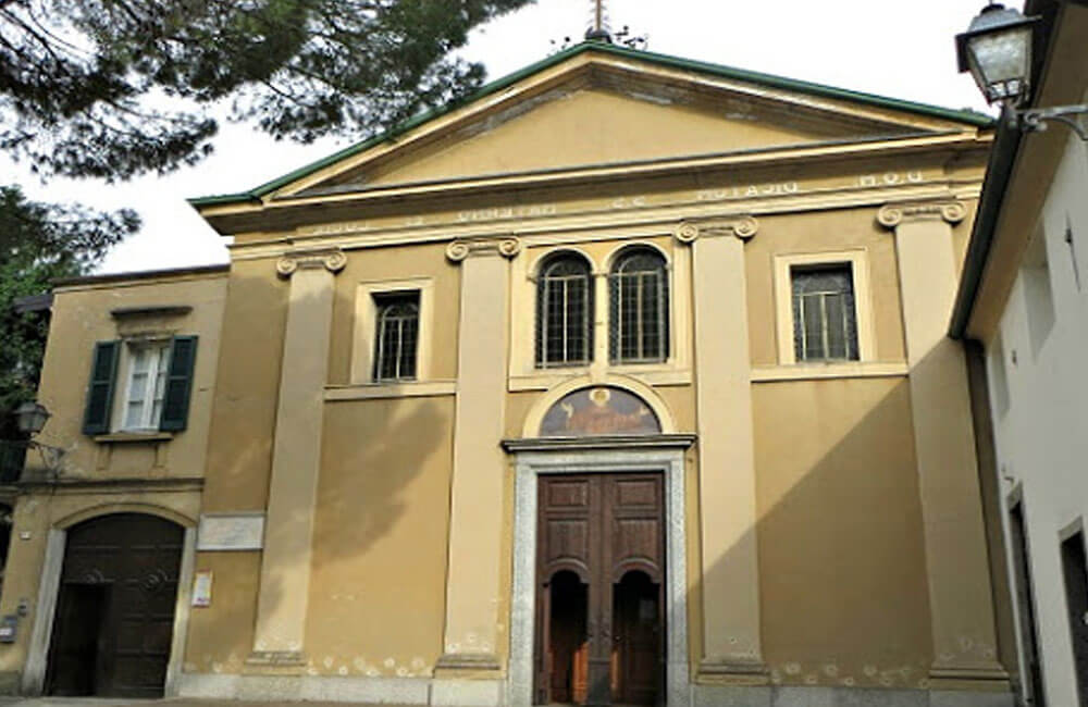 Convento-Fra-Cristoforo