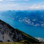 Copertina-Lago-Di-Garda