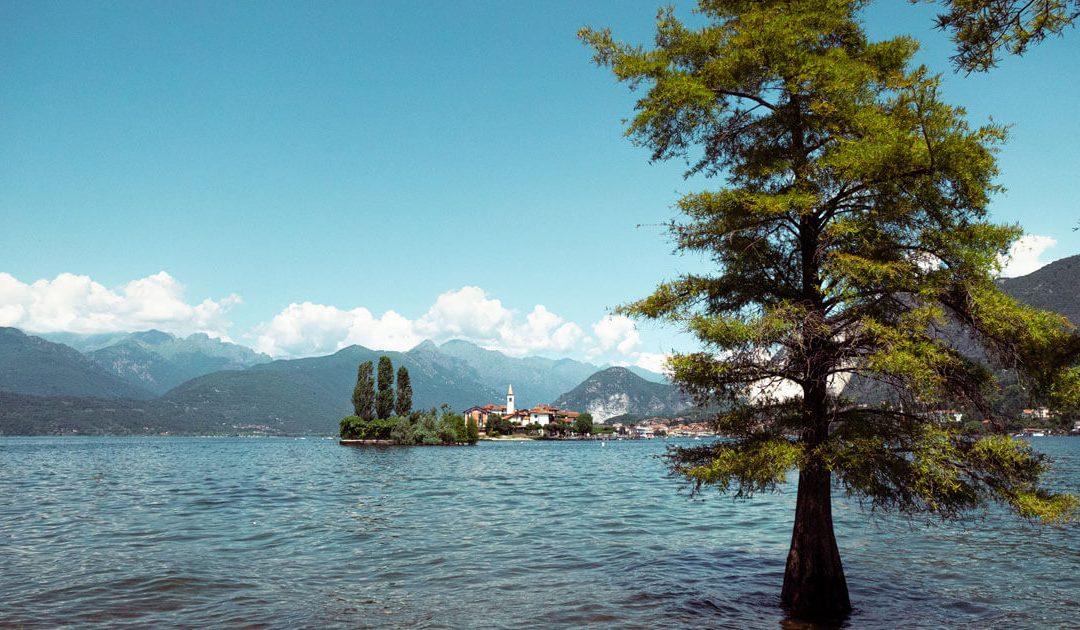 Cosa vedere sul Lago di Garda: i luoghi da non perdere