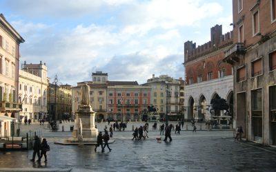 Piacenza da vedere : 4 cose da non perdere!