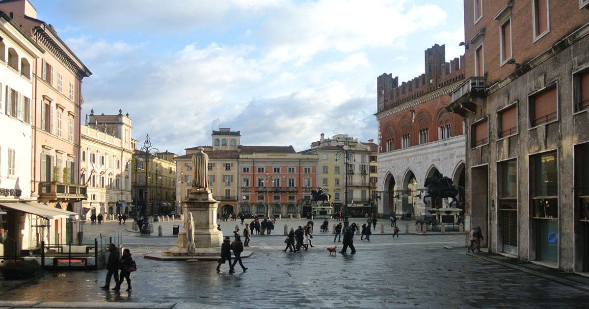 Copertina-Piacenza-Cosa-Vedere