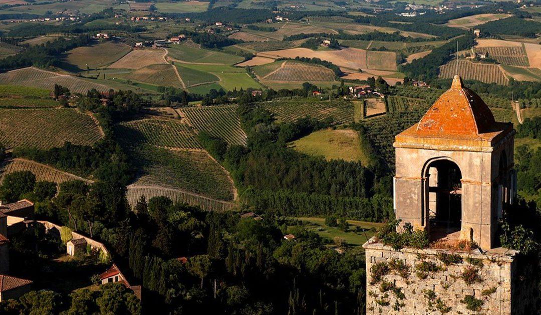 Tour organizzati in Italia, il piacere del local-to-be