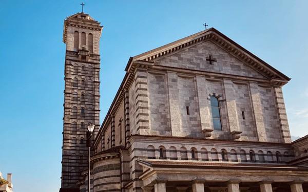 Lecco-Cattedrale (1)