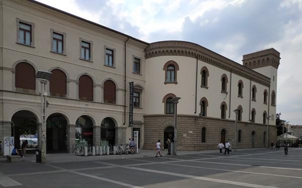 Lecco-Palazzo-delle-paure (1)