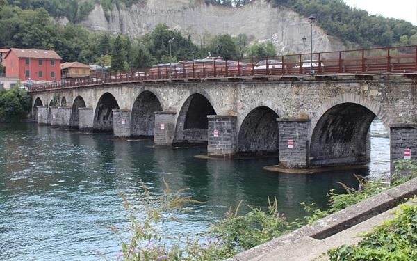 Lecco-Ponte-Vecchio (1)