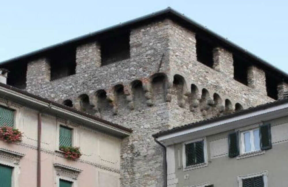 Lecco-Torre-Viscontea