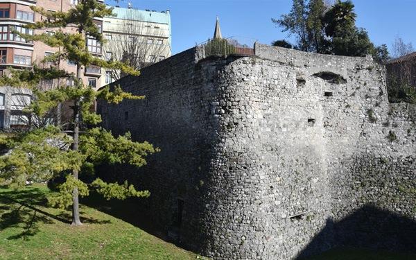 Lecco-Vallo-delle-mura (1)