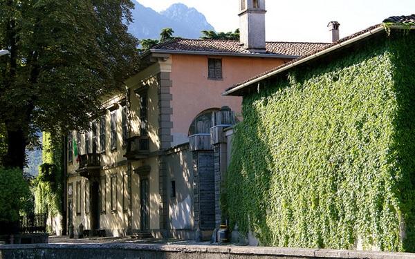 Lecco-Villa-Manzoni (1)