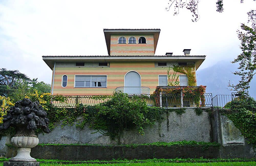 Palazzo-Don-Rodrigo