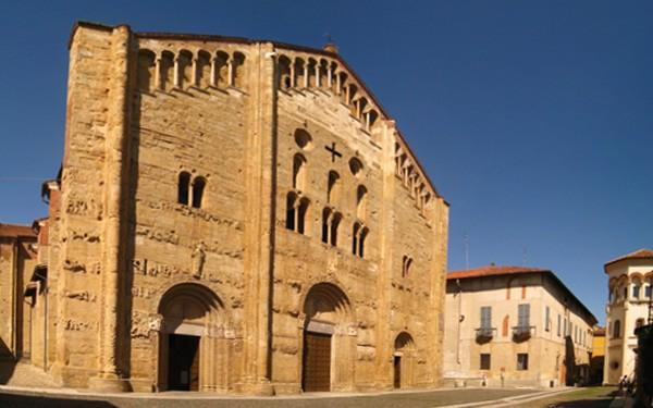 Pavia-Basilica-di-San-Michele-Maggiore