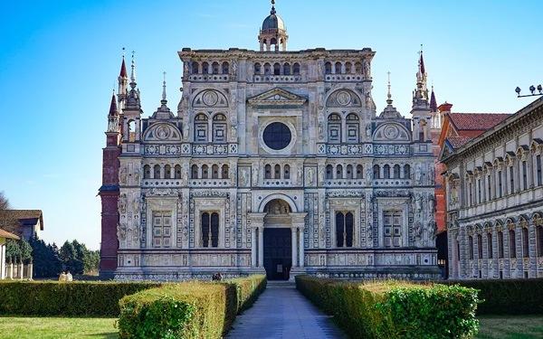 Pavia-Certosa-di-Pavia
