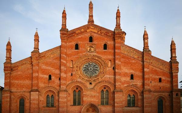Pavia-Chiesa_di_Santa_Maria_del_Carmine