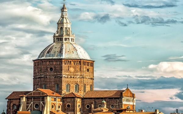 Pavia-Duomo-di-Pavia