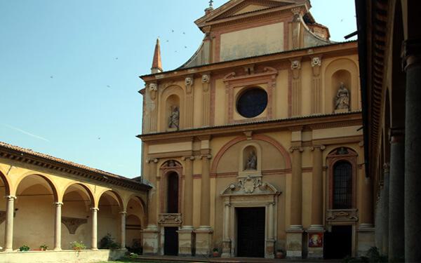 Piacenza-Chiesa-di-San-Sisto
