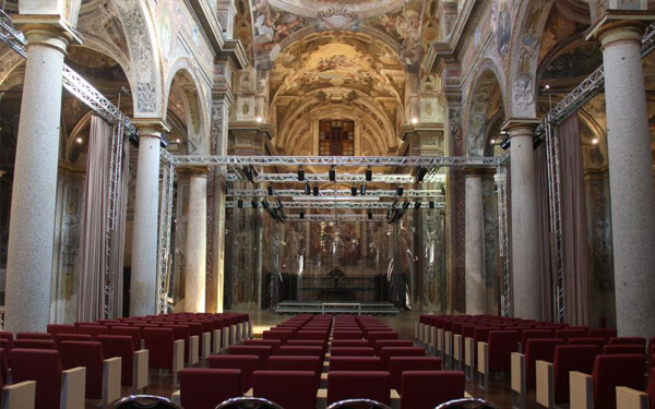 Piacenza-Sala-dei-Teatini