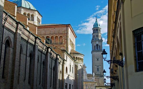 Cattedrale-di-Parma