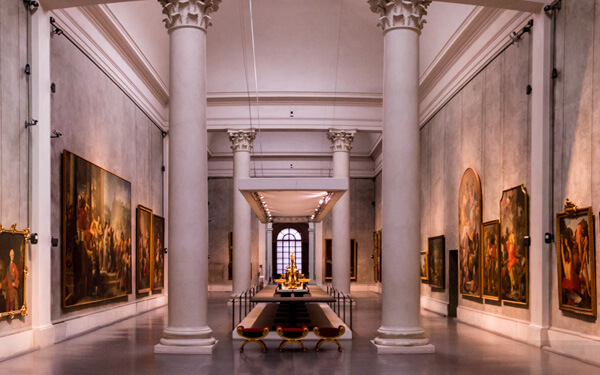Parma-Galleria-Nazionale