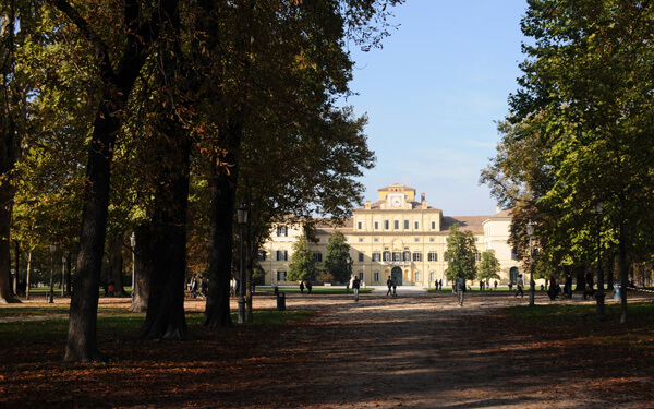 Parma-Parco-Ducale