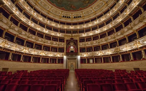 Parma-Teatro-Regio