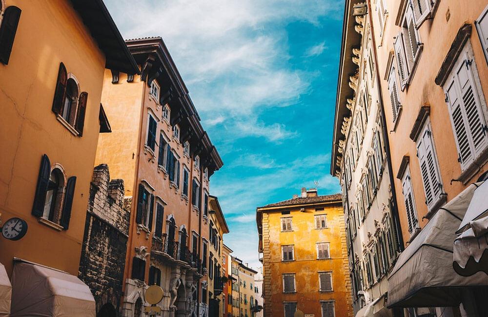 01-Riva-Del-Garda