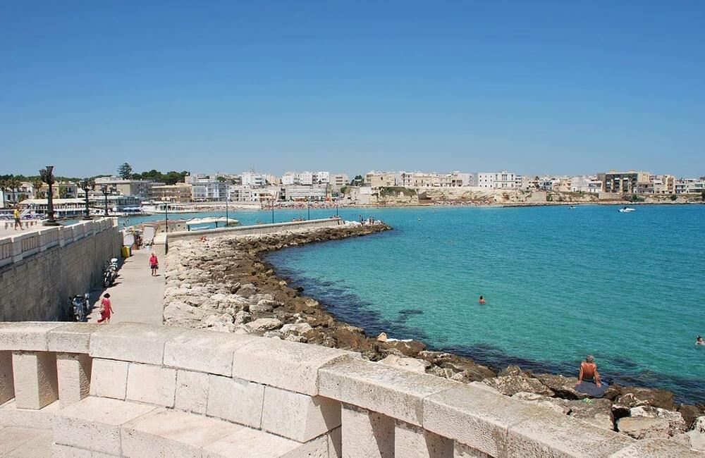 07-Otranto