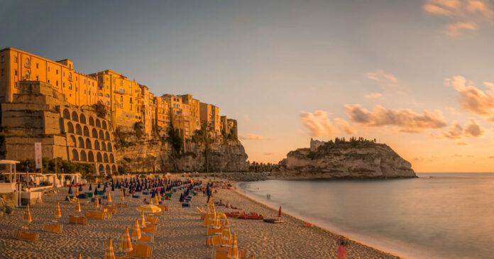 Dove-andare-in-vacanza-a-settembre-in-Italia