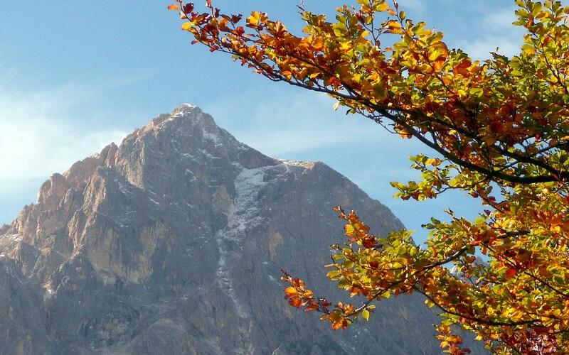Foliage-Nord-Italia-2