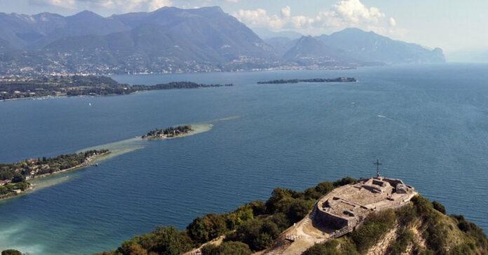 Copertina-Manerba-del-Garda