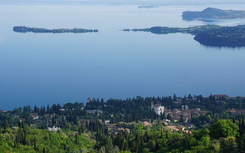 Gardone-Riviera-Dall-alto