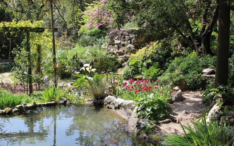 Giardino-Botanico-Gardone-Riviera-1
