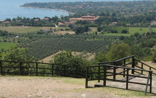 Sentiero-Manerba-del-Garda