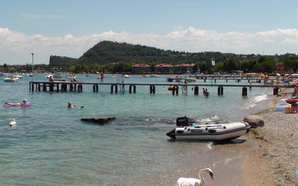 Spiagge-Manerba-del-Garda