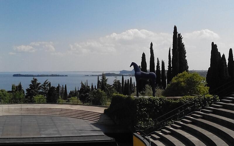 Vittoriale-Gardone-Riviera-2