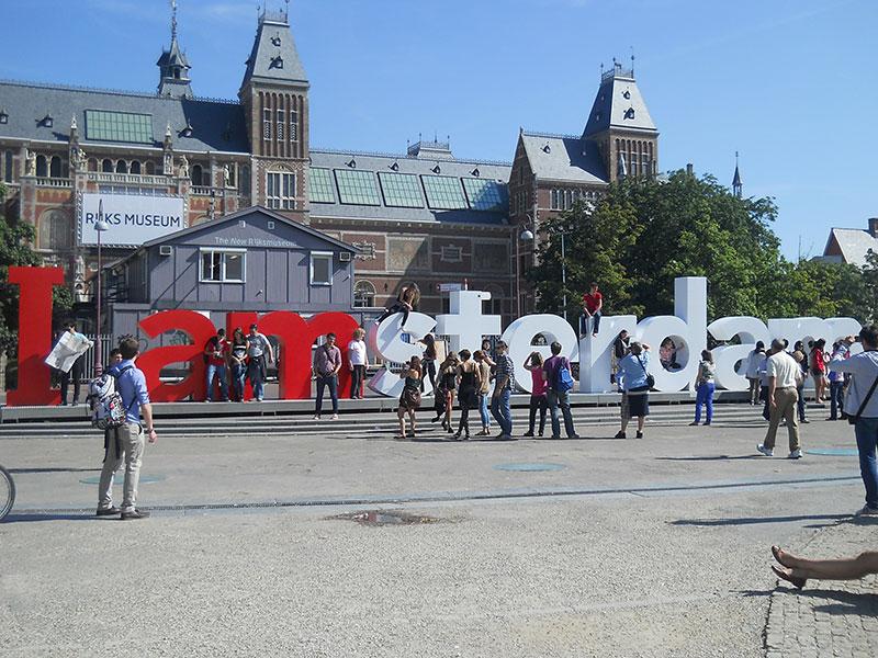 Copertina Van Gogh Museum
